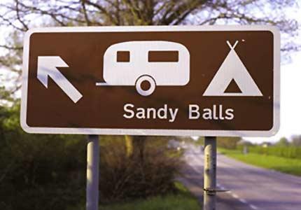 http://1.bp.blogspot.com/_D5GJxV2SItY/TDJbngi6LOI/AAAAAAAAAIc/SR1TbRS22Xk/s1600/sandy_balls.jpg