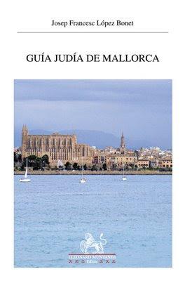 http://1.bp.blogspot.com/_D5GxJbZYMy4/SUi_7iGoEVI/AAAAAAAAAJk/qhxJ_86rUuU/s400/Gu%C3%ADa+jud%C3%ADa+de+Mallorca.jpg