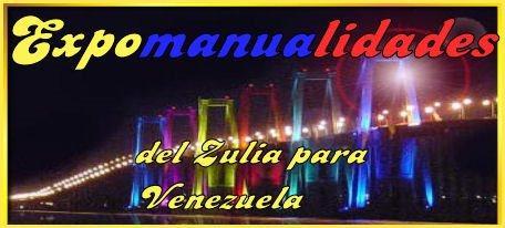 ExpomanualidadesVenezuela