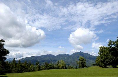 Gunung+Papandayan.jpg