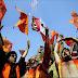 Rahul Gandhi Yakini Ekstrimis Hindu Lebih Berbahaya Daripada Militan Islam