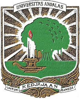 Logo Unand