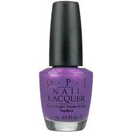 nail polish blue purple and pink   Publish with Glogster!