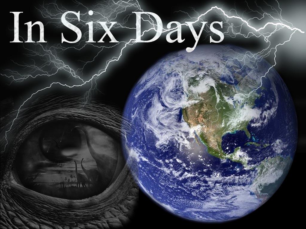 Countdown  Wikipedia