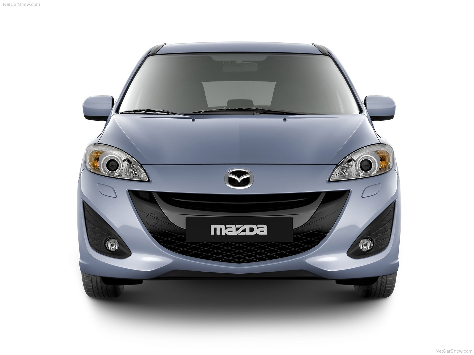 http://1.bp.blogspot.com/_D5hgPjGJZ54/TDePVICvbfI/AAAAAAAADcA/ILcA4-CPxVM/s1600/Mazda-5_2011_1600x1200_wallpaper_1c.jpg