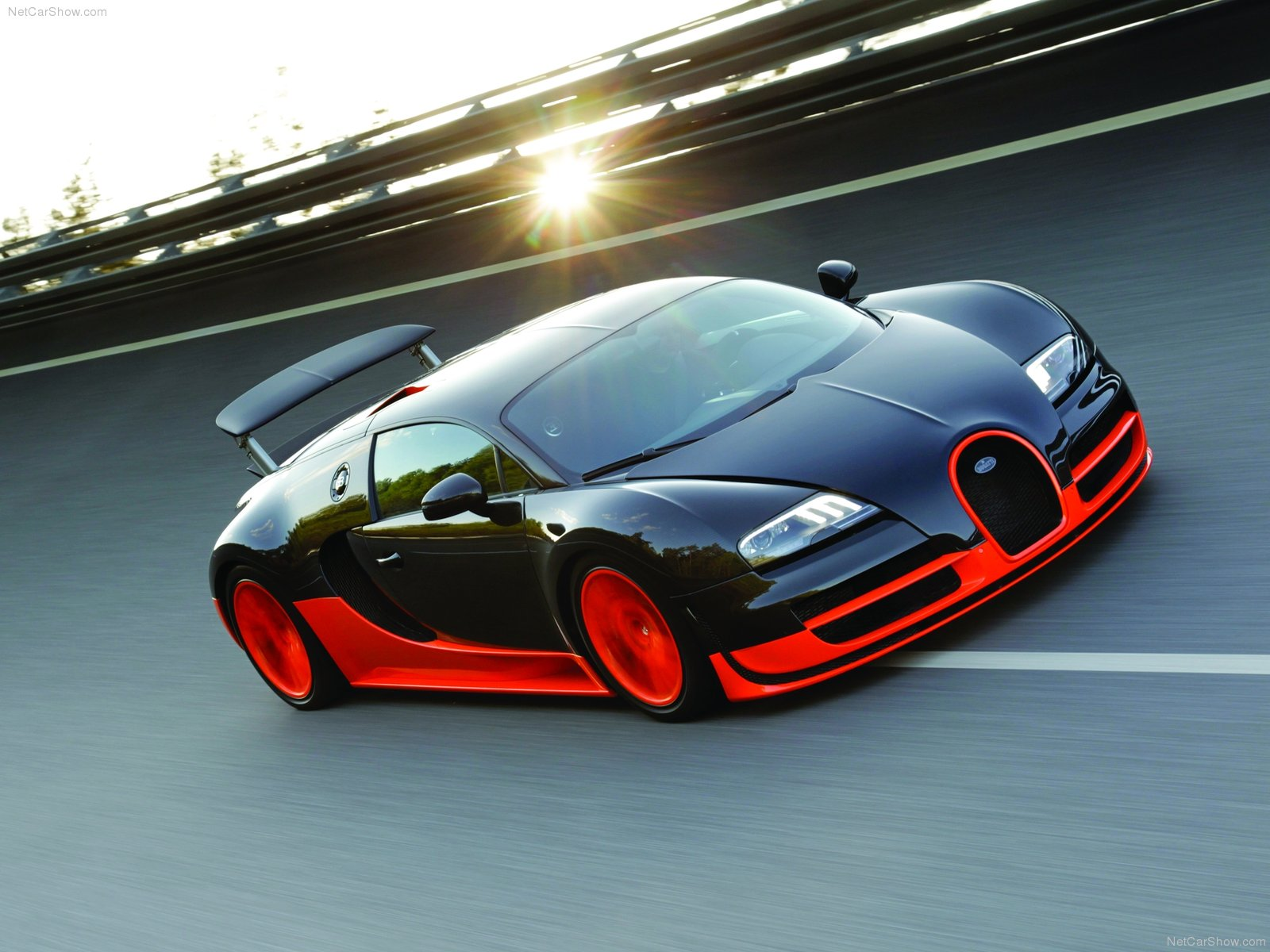 autozone bugatti veyron super sport 2011 stills. Black Bedroom Furniture Sets. Home Design Ideas