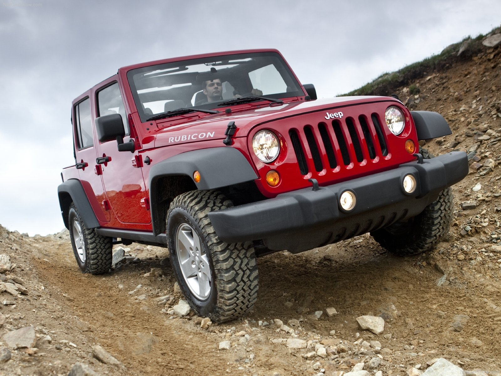 http://1.bp.blogspot.com/_D5hgPjGJZ54/THqVvM0UvqI/AAAAAAAAD1I/5zri1mGrWjI/s1600/Jeep-Wrangler_2011_1600x1200_wallpaper_02.jpg