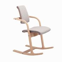 Sedia ergonomica ufficio e casa prezzi nuovi modelli for Sedie design imitazioni