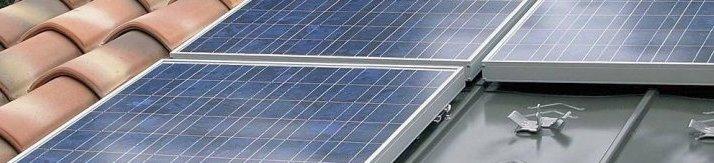 Pannelli Fotovoltaici Prezzi 2014 - Rivenditori Distributori Produttori Installatori