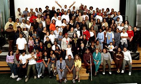 15 Recapitulación - La Familia Jackson Jackson-family-pic-contour-by-getty-images-262101857