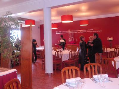 The Summit Alice S Restaurant