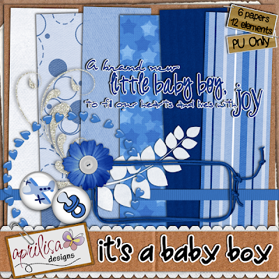 http://aprilisadesigns.blogspot.com/2009/07/baby-kit-freebie-extra.html