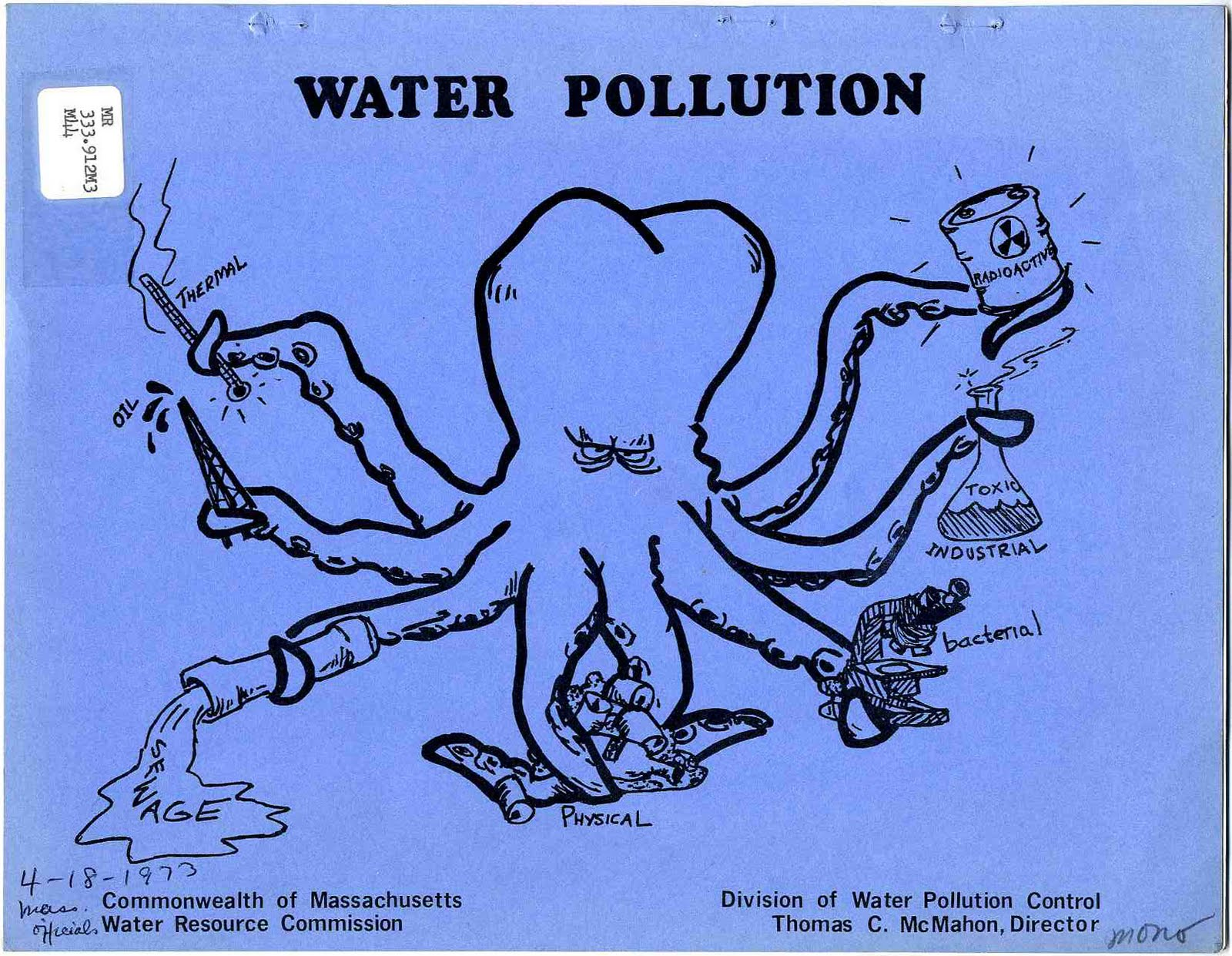 History of Chattanooga's Air Quality