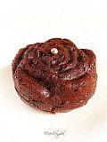 Csokis muffin I.