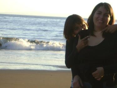 Mi familia :)
