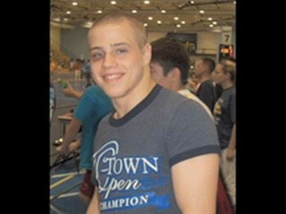 colton jones inc essay Colton jones passed away in st petersburg, florida funeral home services for colton are being provided by r lee williams & son funeral home, inc the obituary was featured in tampa bay times on february 23, 2013.