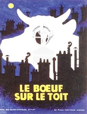 Le+Boeuf+sur+le+toit.jpg