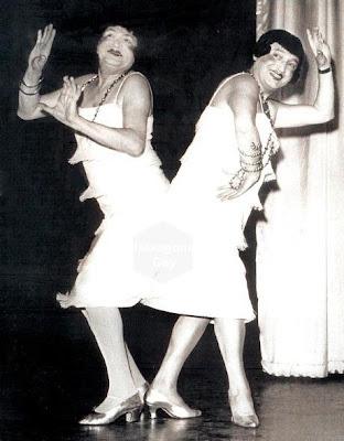 Charpini+et+O%27dett+en+Dolly+Sisters.jp