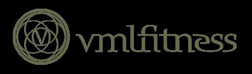 VMLFitness
