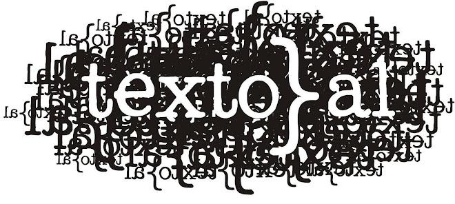 Texto-Al