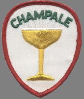 Champale Malt Liquor