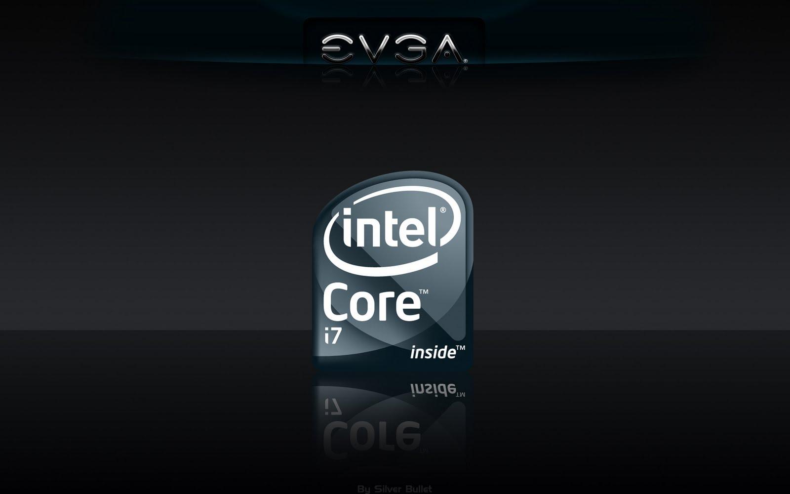 http://1.bp.blogspot.com/_D6V8KS70KD8/TJ4iaqKaCPI/AAAAAAAACsU/cgu_AFskJrU/s1600/EVGA_Core_i7_Extreme_Edition.jpg