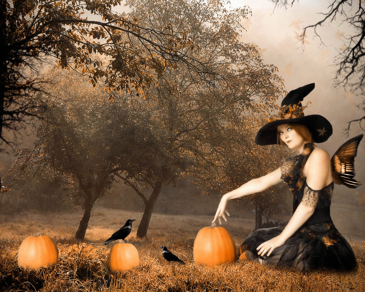 http://1.bp.blogspot.com/_D6V8KS70KD8/TKHsCafQj5I/AAAAAAAACuU/O7H_TbmRODo/s1600/All_Hallows_Eve_Witch.jpg