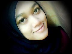 Hani Aisya