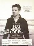 Cinémathèque - OS FILMES QUE EU SOU