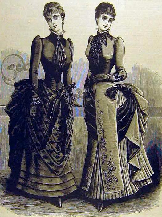 Womens Gothic Clothing Sites