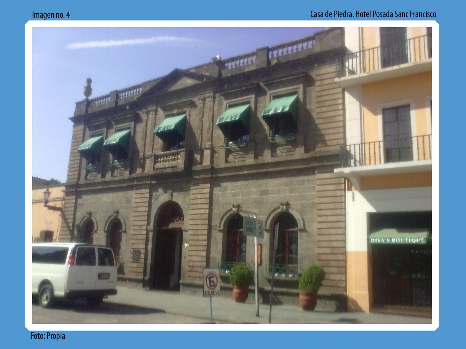 Decoracion dise portones rejas fachadas ajilbab com portal - Rejas para casas ...