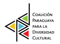 Coalición Paraguaya para la Diversidad Cultural