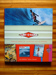 surf-o-rama