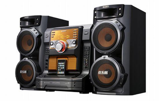 pictures for you music system. Black Bedroom Furniture Sets. Home Design Ideas