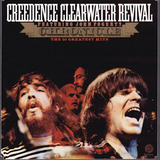 Creedence_Clearwater_Revival-Chronicle-Frontal.jpg
