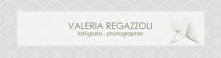 http://valeriaregazzoli.blogspot.com/