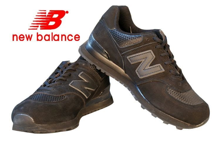 tips for choosing the most comfortable shoes mens sport