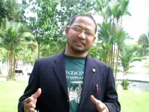 http://1.bp.blogspot.com/_D7OXULTPlD0/SwyzNBoaYkI/AAAAAAAAABY/cte97fvMcuo/s1600/dj.jpg