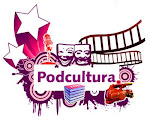 Podcultura