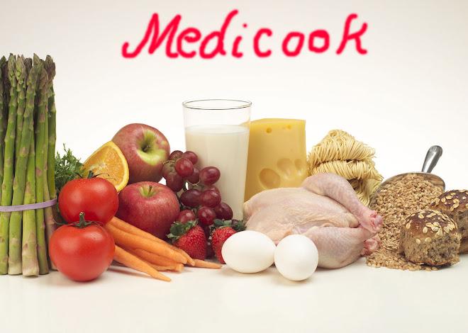 Medicook