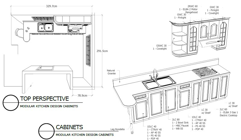 Cabinet Giant Kitchen Cabinets | Kitchen Cabinet Design | Cabinetry
