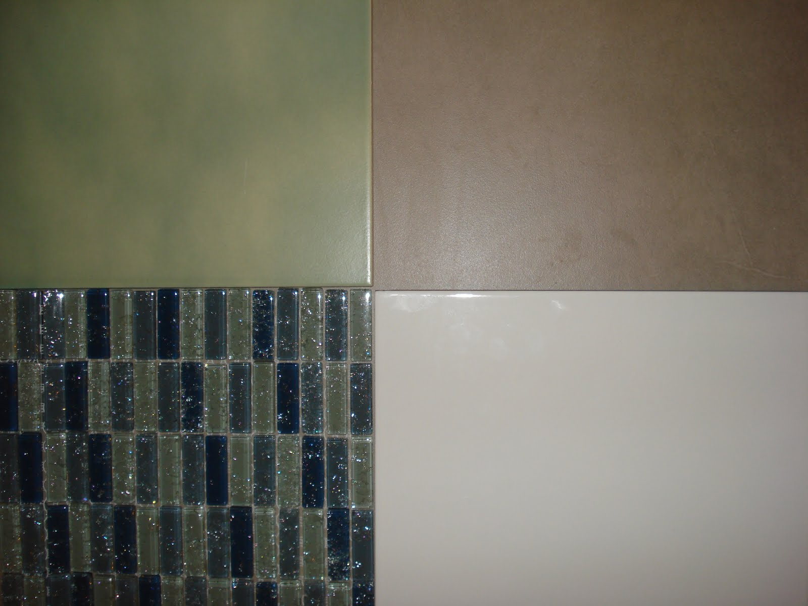 Unique However, There Is Certain Rule Of Thumb For Placing Specific Bathroom Tile Designs For Small Bathrooms Ceramic Tiles Go Everywhere But, Stick To Using Glass And Metal Tiles Only For Backsplash Designs Again Stick To Neutral Colors Lay