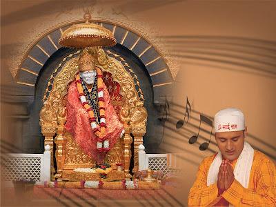 Idea - Caller Tune Codes of SAI TERE HAZAARON NAAM Bhajans