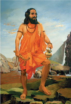 Shri Ramdas Swami Krut Shri Manache Shlok - Audio and PDF