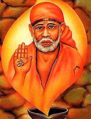 Shirdi Sai Speaks - Teachings for March