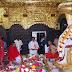 My Shirdi Trips Experience - Sai Devotee Priyanka
