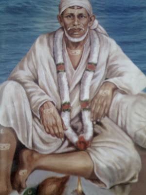 Prayers Will Be Taken To Shirdi On January 26, 2011