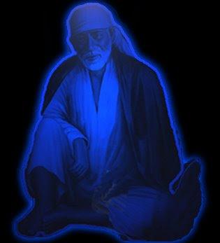 Prayers Will Be Taken To Shirdi On November 27, 2010