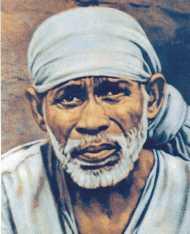 A Couple of Sai Baba Experiences - Part 30