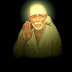Shirdi Sai Baba's Timely Alarms